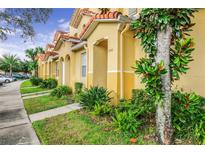 View 7648 Long Island Dr Kissimmee FL