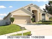 View 3337 Nipinicket Ct Orlando FL