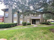 View 150 Villa Di Este Ter # 204 Lake Mary FL
