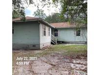 View 41718 Ligustrum St Eustis FL