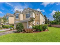 View 897 Enclair St Orlando FL