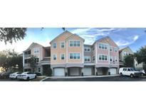 View 6685 Queens Borough Ave # 204 Orlando FL
