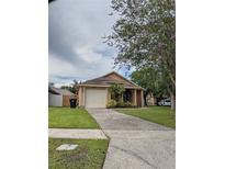 View 537 Madrigal Ct Orlando FL