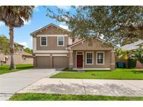 View 10313 Moss Rose Way Orlando FL