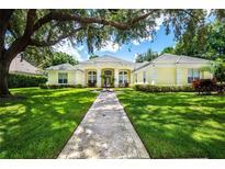 View 9111 Great Heron Cir Orlando FL