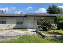 View 4939 Lanette St Orlando FL