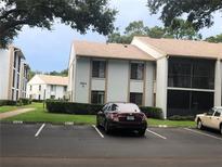 View 954 Courtyard Ln # F1 Orlando FL