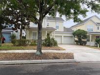 View 13486 Sunkiss Loop Windermere FL