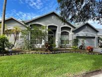 View 7810 Bardmoor Hill Cir Orlando FL