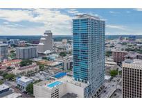 View 150 E Robinson St # 801 Orlando FL