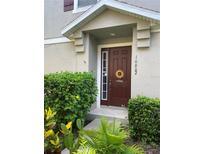 View 10882 Eclipse Lily Way # 61A Orlando FL
