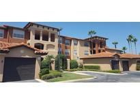 View 5572 Metrowest Blvd # 203 Orlando FL