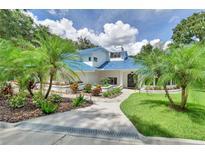 View 228 Markham Woods Rd Longwood FL