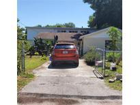 View 148 Jewel Dr Altamonte Springs FL