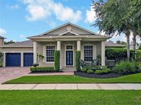 View 10244 Park Row Ct Orlando FL