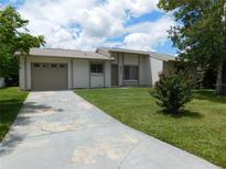 View 4820 Loretta Ln Orlando FL