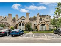 View 575 Bloomington Ct # 21 Altamonte Springs FL