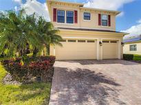View 10767 Willow Ridge Loop Orlando FL