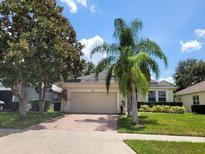 View 2323 Caledonian St Clermont FL