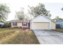 View 754 Maple Ct Winter Springs FL