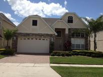 View 2214 Sand Arbor Cir Orlando FL