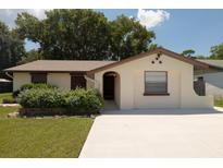 View 237 Buttonwood Ave Winter Springs FL