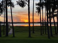 View 6675 Sylvan Woods Dr Sanford FL