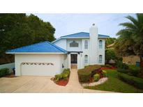 View 9012 Shawn Park Pl Orlando FL