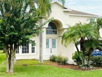 View 9143 Pecky Cypress Way Orlando FL