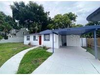 View 976 W Fairbanks Ave Orlando FL