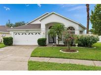 View 10830 Brown Trout Cir Orlando FL