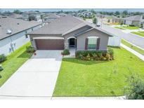 View 205 Citrus Isle Loop Davenport FL