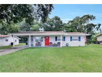 View 128 Hawthorne Rd Winter Haven FL
