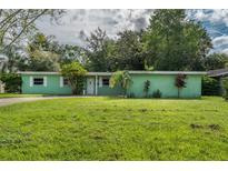 View 5121 Monet Ave Belle Isle FL