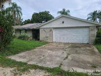 View 6380 Jess Ct Saint Cloud FL