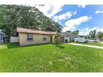 View 307 S Edgemon Ave Winter Springs FL