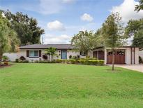 View 1134 Sherrington Rd Orlando FL