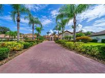View 10363 Hart Branch Cir Orlando FL
