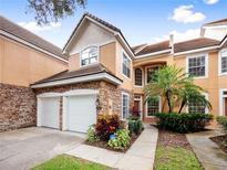 View 7420 Cypress Grove Rd # 132 Orlando FL