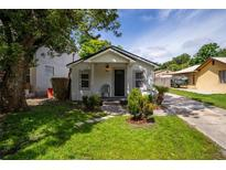 View 2828 S Brown Ave Orlando FL