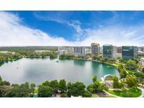 View 150 E Robinson St # 1903 Orlando FL