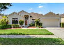View 10157 Marsh Pine Cir Orlando FL
