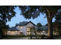 View 6462 Deacon Cir Windermere FL