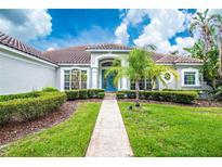 View 2412 Christammy Ct Orlando FL