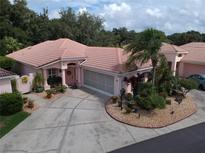 View 1325 Santa Maria Ave Lady Lake FL