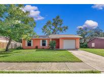 View 976 Osceola Trl Casselberry FL