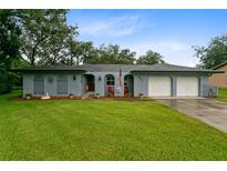 View 853 Little Fawn Ct Winter Springs FL