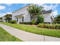 View 1346 Shallcross Ave Orlando FL