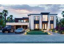 View 1351 Via Markham Ct Lake Mary FL