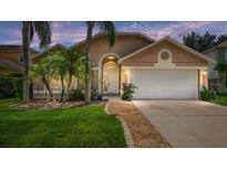 View 4136 Mendenwood Ln Orlando FL
